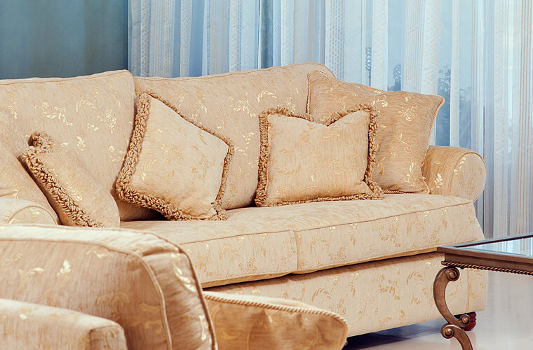 Perth Upholstery & Re-upholstery
