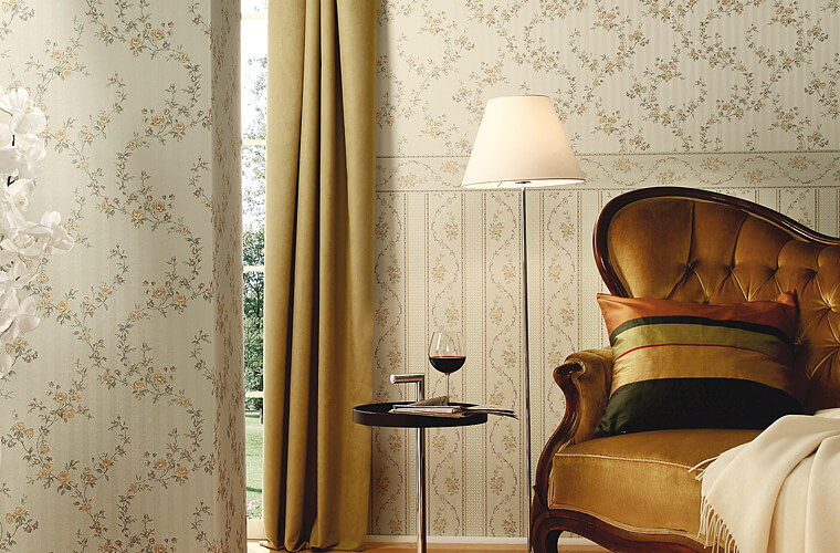 Decorative Wallpapers Perth